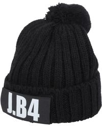 J·B4 JUST BEFORE - Hat - Lyst