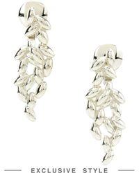Bea Bongiasca | Earrings | Lyst