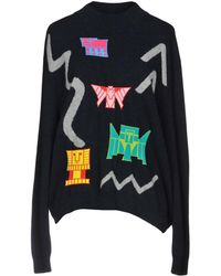 Peter Pilotto - Sweater - Lyst
