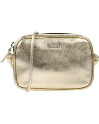 Pollini | Cross-body Bag | Lyst