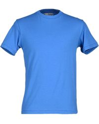Prever   T-shirt   Lyst