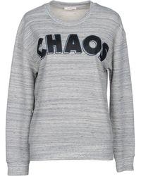 Lee Jeans - Sweatshirts - Lyst