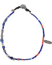 Peyote Bird - Necklace - Lyst