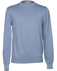 Maestrami - Sweaters - Lyst