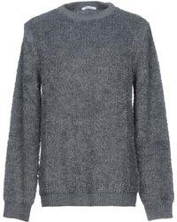 Berna - Sweater - Lyst