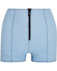 Lisa Marie Fernandez Shorts