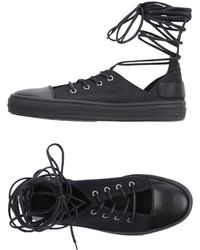 Diesel Black Gold | Low-tops & Sneakers | Lyst