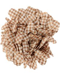 Jucca - Brooches - Lyst