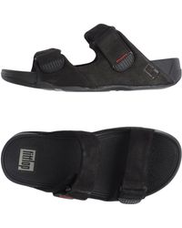 Fitflop - Sandals - Lyst