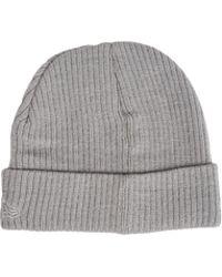 Comprar Sombreros y gorros KTZ de hombre desde 24 € faa46b8e4db