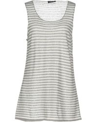 Anneclaire - T-shirt - Lyst