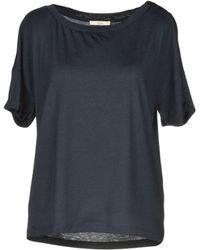 Sessun - T-shirt - Lyst