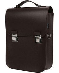 La Cartella - Work Bags - Lyst