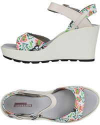 Fiorucci - Sandals - Lyst