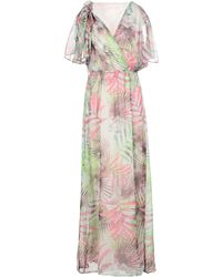 Lavand - Long Dresses - Lyst