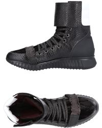I'm Isola Marras - High-tops & Sneakers - Lyst