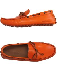 DSquared² - Moccasins - Lyst