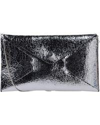 Pollini - Handbags - Lyst