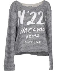 5preview - Sweatshirt - Lyst