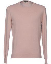 Scaglione - Sweater - Lyst