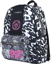 Philipp Plein | Backpacks & Bum Bags | Lyst