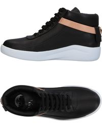 Fabi - High-tops & Trainers - Lyst