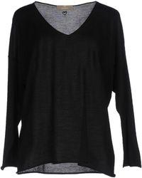 Cruciani - Sweater - Lyst