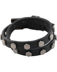 A Brand Apart - Bracelets - Lyst