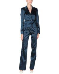Just Cavalli - Women's Suits - Lyst