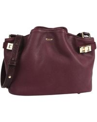 Dune - Cross-body Bag - Lyst