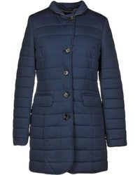Schneiders - Synthetic Down Jackets - Lyst