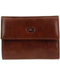 The Bridge - Wallets - Lyst