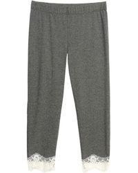 Pierre Mantoux - Sleepwear - Lyst
