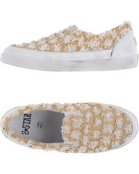 2Star - Low-tops & Sneakers - Lyst