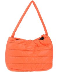Collection Privée - Handbag - Lyst