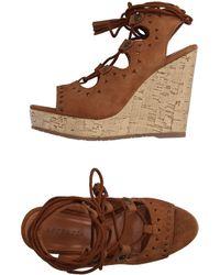 Apepazza | Sandals | Lyst