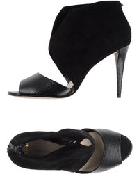 Aerin - Sandals - Lyst