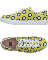 Boutique Moschino | Low-tops & Trainers | Lyst