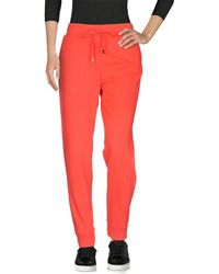 Betty Blue - Casual Trouser - Lyst