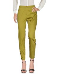 Martinelli - Casual Trouser - Lyst
