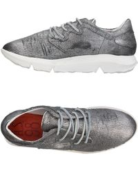 A.s.98 - Low-tops & Trainers - Lyst