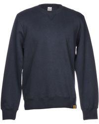 Everlast - Sweatshirt - Lyst