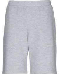 Norse Projects - Bermuda - Lyst