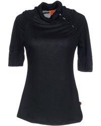 Object Collectors Item - T-shirt - Lyst