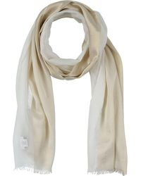 Brooks Brothers | Scarf | Lyst