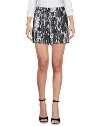 Calvin Klein Shorts - Black