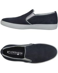 Florsheim - Low-tops & Sneakers - Lyst