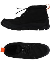 Swims - High-tops & Trainers - Lyst