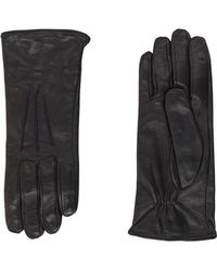 Dondup - Gloves - Lyst