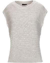 Peserico - Pullover - Lyst